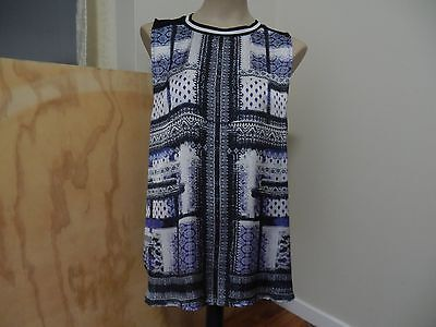 Rockmans, Millers, Ladies Plus Size 18, Career & Casual Mixed Clothes