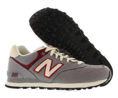 New Balance Ml574 Men's Shoes Size 7