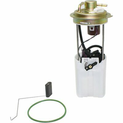 Fuel Pump For 2006 2008 Chevrolet Aveo Aveo5 W Sending Unit