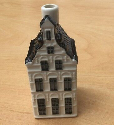 klm bols delft house number 25, Empty Perfect Condition