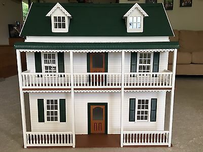 Craftworks Doll House 1:12 Scale