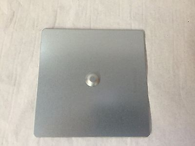 Trimble Antenna Mounting Plate - ZTN62034
