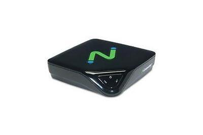 Ncomputing L300Virtual Access