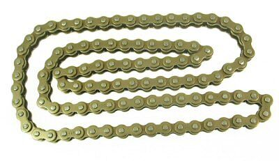 25H Chain For Electric & Gas Chinese Scooters (50 Link) Currie Schwinn