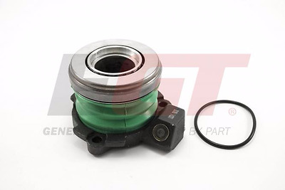 Central Slave Cylinder, clutch Opel Astra 98-05 2.0/2.0DTI/ Vectra 96-03 1.8i-2.