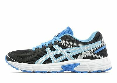 Asics Gel Patriot 7 Womens Ladies Running Gym Trainers Shoes Uk-8 Rrp £50