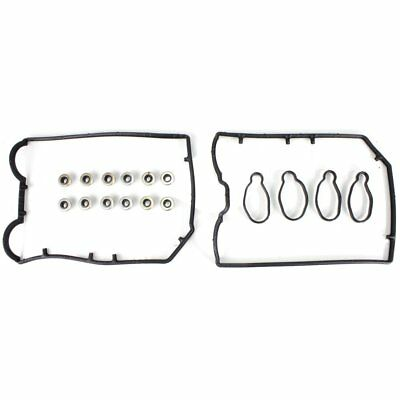 New Valve Cover Gaskets Set for Subaru Legacy 1999