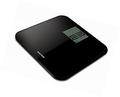 Salter 250kg Capacity Digital Bathroom Fitness Weighing Scale FAST FREE DELIVERY