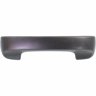 Front or Rear Right Left New Door Handle Smooth Black Driver Passenger Side