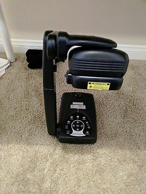 Avermedia Avervision 300AF+ Document Camera w/Power Adapter