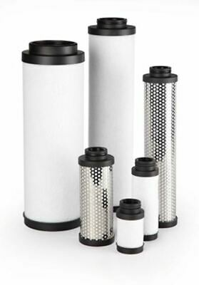 Beko 30F Replacement Filter Element, OEM Equivalent