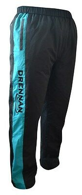 Drennan Quilted Trousers *Brand New* - Free Delivery