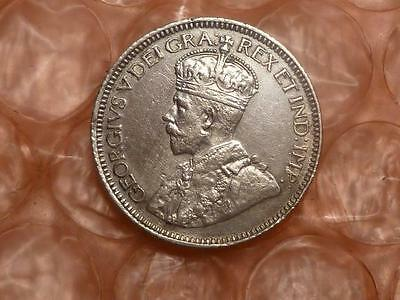 Canada 1930 10 Cents #2