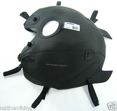 Bagster TANK COVER ducati MONSTER 1100 EVO 11-13 BAGLUX protector IN STOCK 1566K