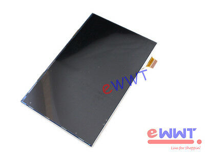 for Samsung Galaxy Note 10.1 2014 Edition LCD Display Screen Repair Part WVLS886