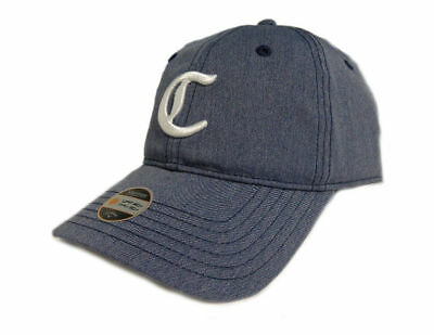 NEW Callaway Golf C Collection Navy/White Adjustable Hat/Cap