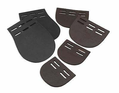 Blenheim Girth Buckle Guards Horse Tack Protection