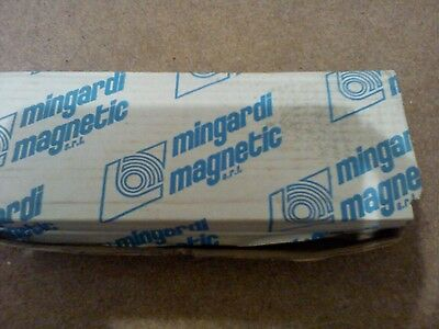 Mingardi Micro 90 Actuator x 12 (new in box)