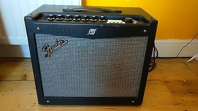 Fender Mustang III 100w Guitar Amp - Collection Only