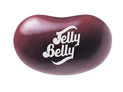Jelly Belly Dr Pepper 1kg Bag