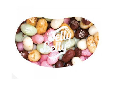 Jelly Belly Ice Cream Mix 1kg Bag