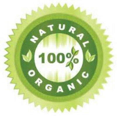 Own Your Own 100% Natural Organic Product business Start Up Under $35.00