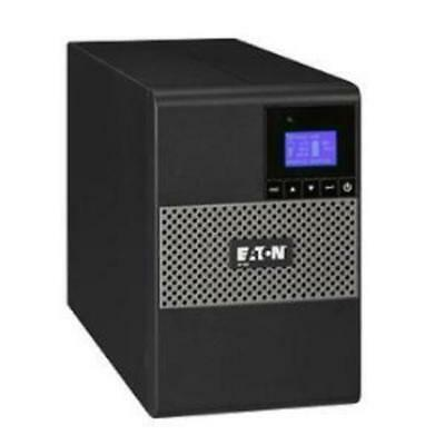 EATON Eaton 5P 1550VA / 1100W Tower UPS with LCD