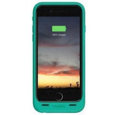 juice pack air for iPhone 6 2750mAhGreen