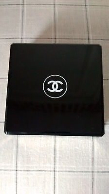Chanel Poudre compacte 70g Neuf