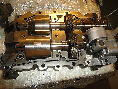 VW AUDI 2.0 TDI  03g103537b full kit chain driven blb bkp bpw bna brf bma bmp