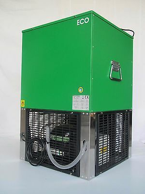 Under-Counter Unit For Cooling Beverage/beer (Green Energy Efficient)