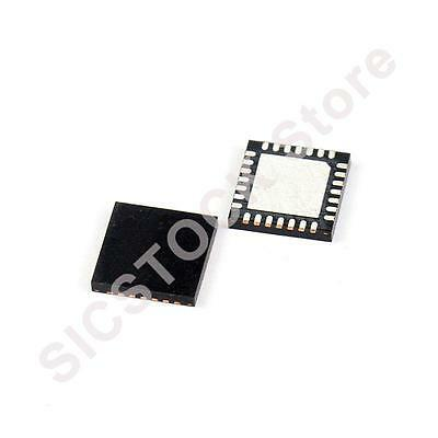 (1Pcs) Pic24F16Ka102-I/Ml Ic Pic Mcu Flash 16K 28-Qfn Pic24F16Ka102-I 24F16 Pic2