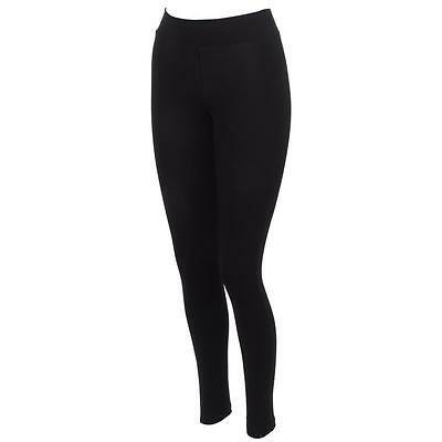 Collant multisports Only play Sys jersey tight nr l Noir 28822 - Neuf