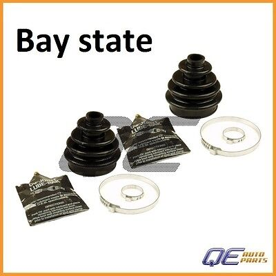 Bay State Front CV Joint Boot Kit
