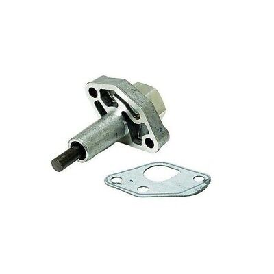 Engines & Engine Parts Vehicle Parts & Accessories MERCEDES 380 R107 3.8 Timing Chain Tensioner 80 to 85 1160501811 A1160501811 New
