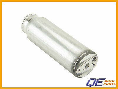 One New Kuehl A//C Receiver Drier 911573139K 911573139 for Porsche 911 912 930