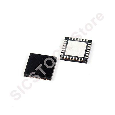 (1Pcs) Pic16F722-I/Ml Ic Pic Mcu Flash 2Kx14 28-Qfn Pic16F722-I 16F722 Pic16F722