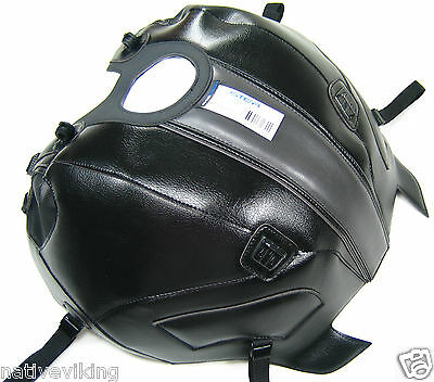 Bagster TANK COVER ducati MONSTER 796 2010-2013 BAGLUX protector IN STOCK 1566N