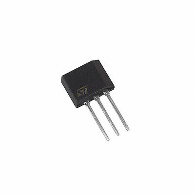 X0403Nf Scr 4A 800V To202-3