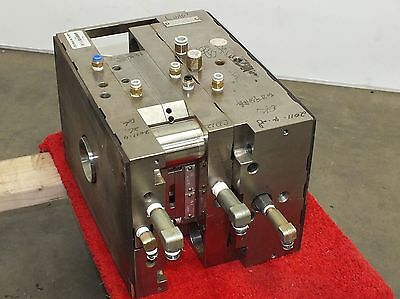 Meike DVD CD Kata Systems Mold for Injection Molder MDMI