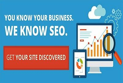 ONE Month Traffic/visitors instantly via Google - SEO SERVICE Seo Services | Pro