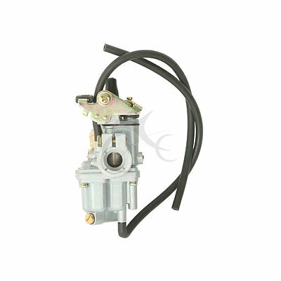 Carb carburateur pour Suzuki LT50 JR50 1984-1987 86 LT-A50 2002-2005