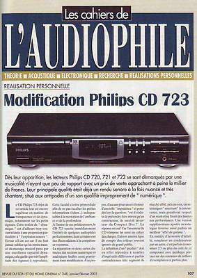 Philips CD 723