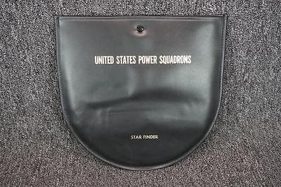 United States Power Squadrons Star Finder In Bag