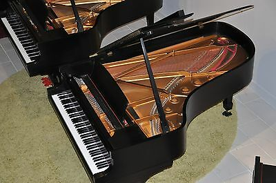 Steinway B, C B 167  We have the largest Steinway B selection on Ebay 21 of 89