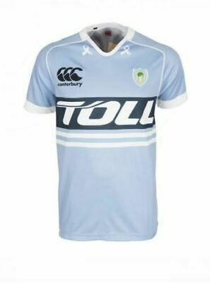 Northland Rugby ITM Cup 2016 Northland Jersey Sizes S-3XL! New Zealand Rugby!