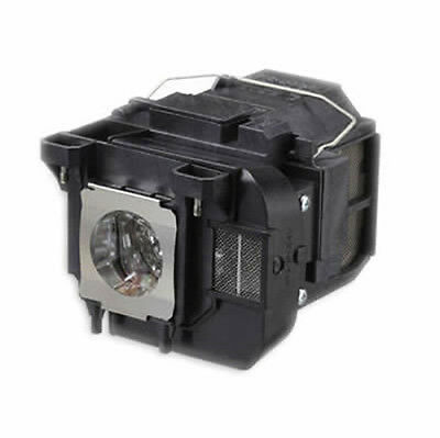 EUALFA brand (non-OEM) projector lamp. Replaces the ELPLP36 / V13H010L36