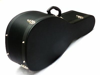 Hardcase For Turkish Oud !!!!!!!!!!!!!!!