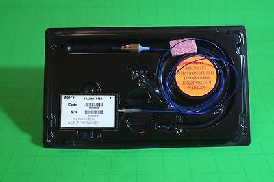 Agere  Fiber-Optic Laser Transmitter T483FDAA