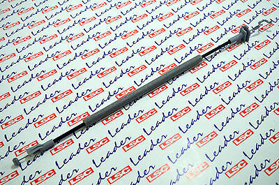 GENUINE Vauxhall VECTRA SIGNUM - FRONT DOOR LOCKING RELEASE CABLE / ROD - NEW
